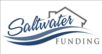 Saltwater Funding, Inc.