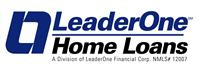 Leader One Home Loans