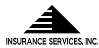 Insurance Services Inc.