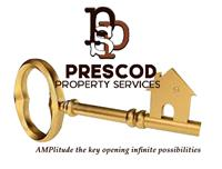 Prescod Property Services